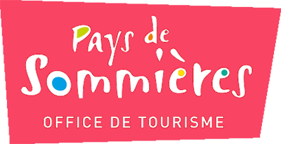 L 39 office du tourisme du pays de sommires for Office du tourisme yvelines